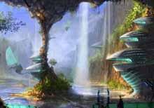 fantasy-science_00265197