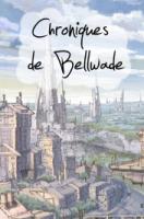bellwade