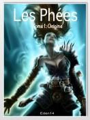 01 Les Phees