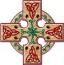 logo_Gabriel
