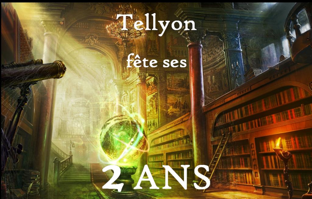 2 Ans Tellyon-2