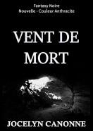 Vent De Mort - Tellyon