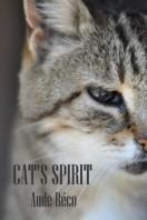 cat's spirit min