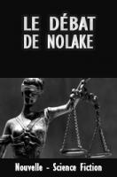 nolake