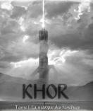 nouvelle couverture khor peitte dimension