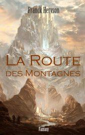 Couverture_La_Route_des_Montagnes_BD
