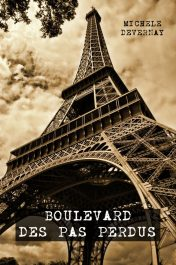 BoulevardDesPasPerdus_Tellyon