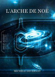 LArchedeNoe