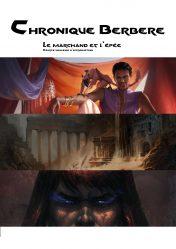 le marchand et l épée-page-001