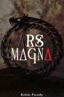 ars magna Tellyon